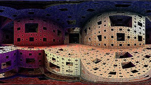 moderne_architektur_02
