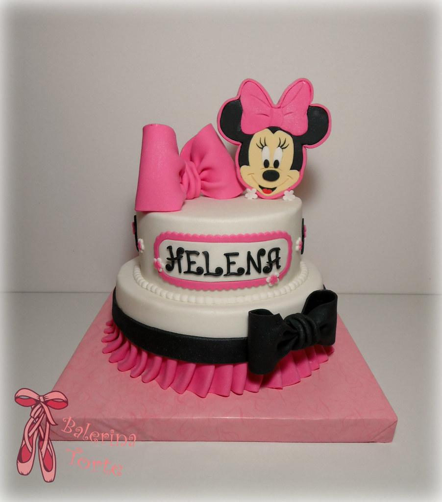 Images Farm Cake
