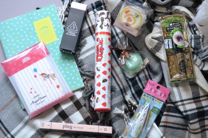 Daisybutter - Hong Kong Lifestyle and Fashion Blog
