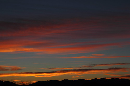 morning red arizona sky orange cloud sun black rio yellow skyline clouds sunrise canon skyscape eos rebel gold dawn golden march salmon az rico 23 rise daybreak 2015 arizonasky riorico rioricoaz arizonasunrise t2i 32315 arizonaskyline canoneosrebelt2i eosrebelt2i arizonaskyscape 3232015 march232015
