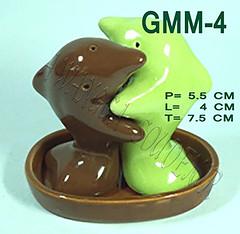 GM Lumba-Lumba Besar