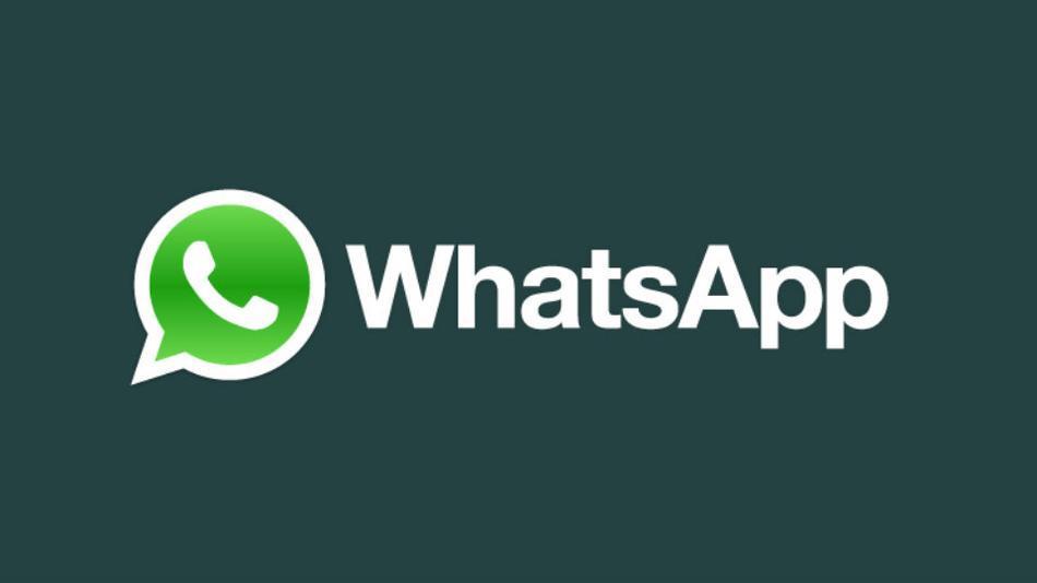 whatsapp11