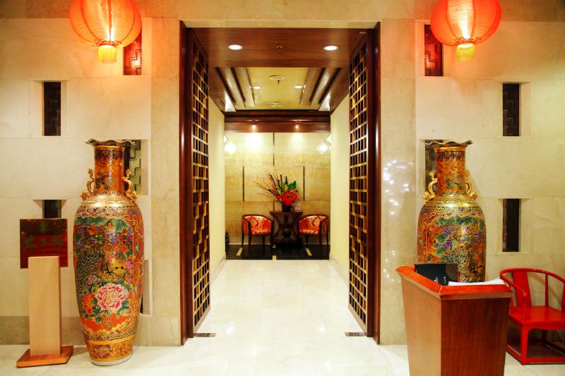 Tai-Zi-Heen-Prince-Hotel