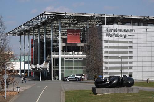 Wolfsburg043