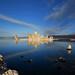 Mono Lake by Ian_Boys