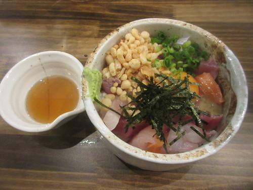 魚政宗(練馬)
