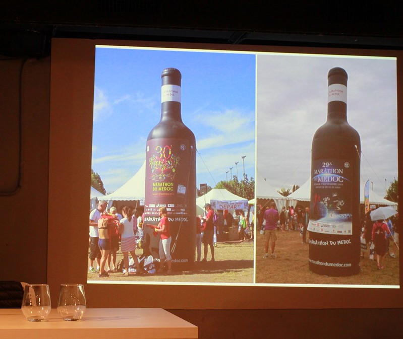 紅酒(梅鐸)馬拉松跑者辛酸史簽書會- (29)