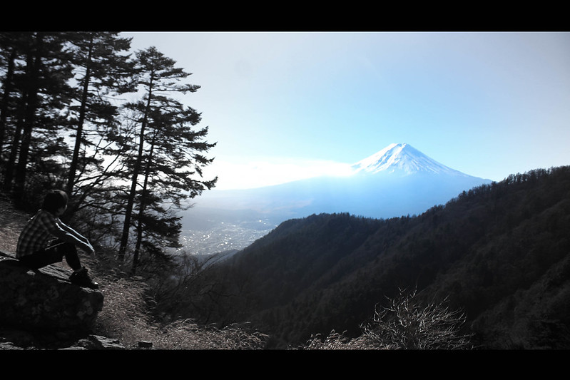 IMG_0146-Edit.jpg