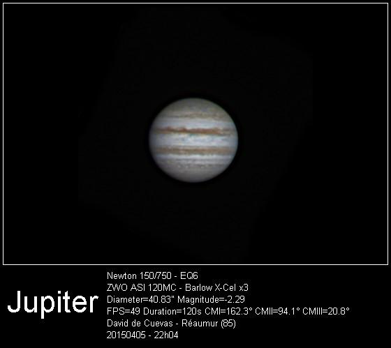 20150405_Jupiter