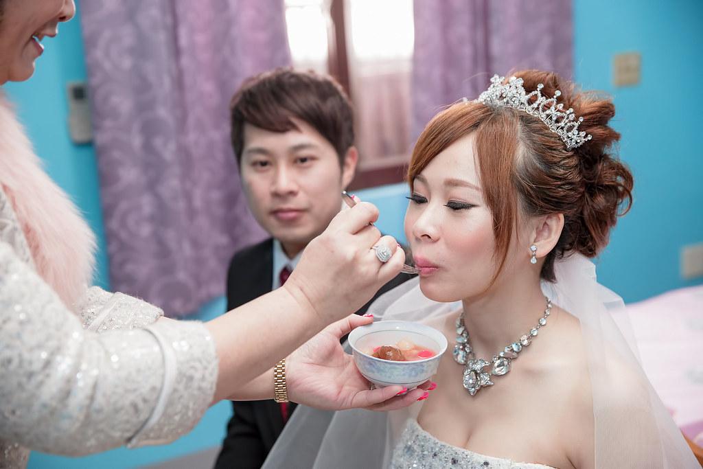 新竹國賓婚攝060