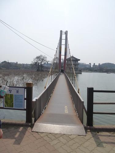 Co-Jeonju-Parc Deokjin (15)