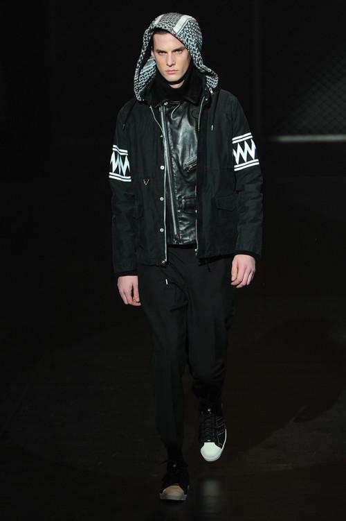 Tim Meiresone3215_FW15 Tokyo WHIZ LIMITED(Fashion Press)
