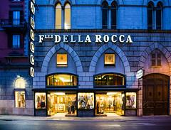 Flli Della Rocca