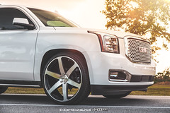 automobile, gmc, automotive exterior, sport utility vehicle, wheel, vehicle, automotive design, grille, bumper, land vehicle, luxury vehicle,
