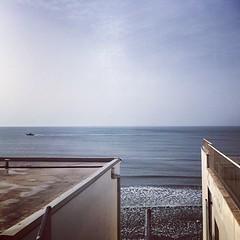 #buongiorno #visioni #venerdì #mare