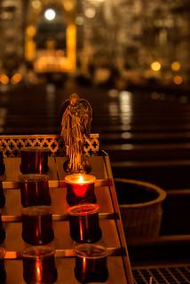 St. Patricks Day, St. Patricks Cathedral