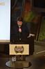 Dave Jesch speaking at WCSD15
