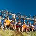 2014-09-20 Dolomiti - Il giro più bello del mondo