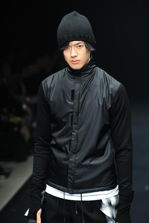FW15 Tokyo ato030(Fashion Press)