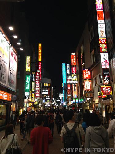 Shibuya_04
