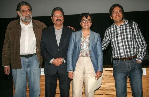 Sale a la luz la primera edición de 'La Jornada Baja California'