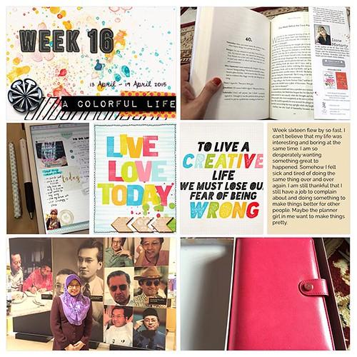 Week16a-web