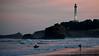 Biarritz.