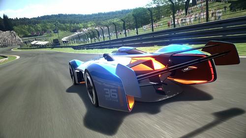 Mid-Field Raceway_3