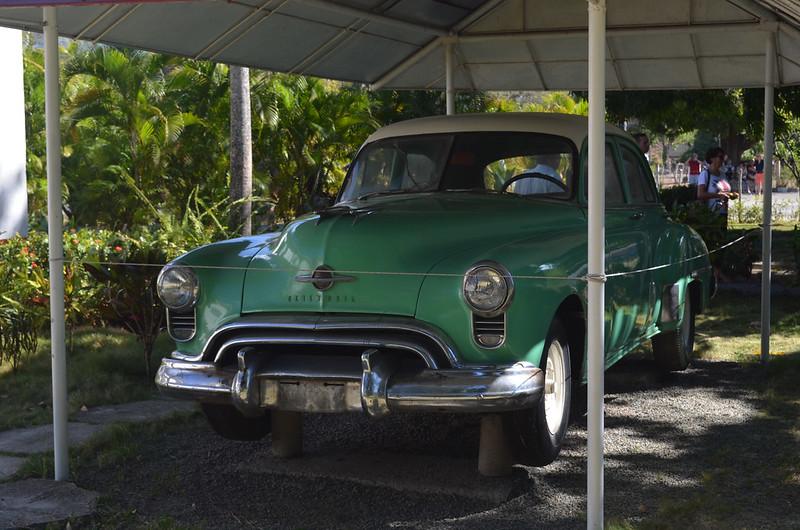 Cuba-1007j