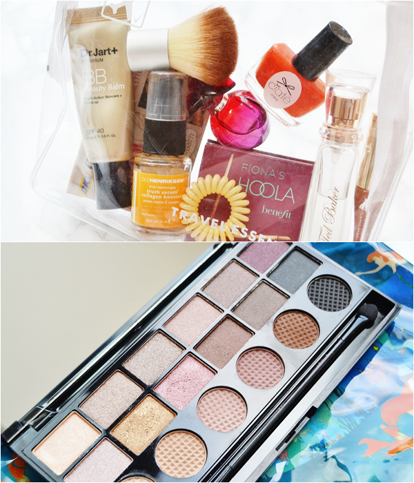 travel-friendly-makeup