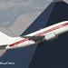 Boeing 737-66N cn28649 N319BD Janet b by Bill Word