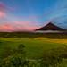 Daragang Magayon by gpqua