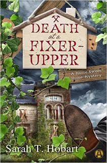 Death of a Fixer-Upper