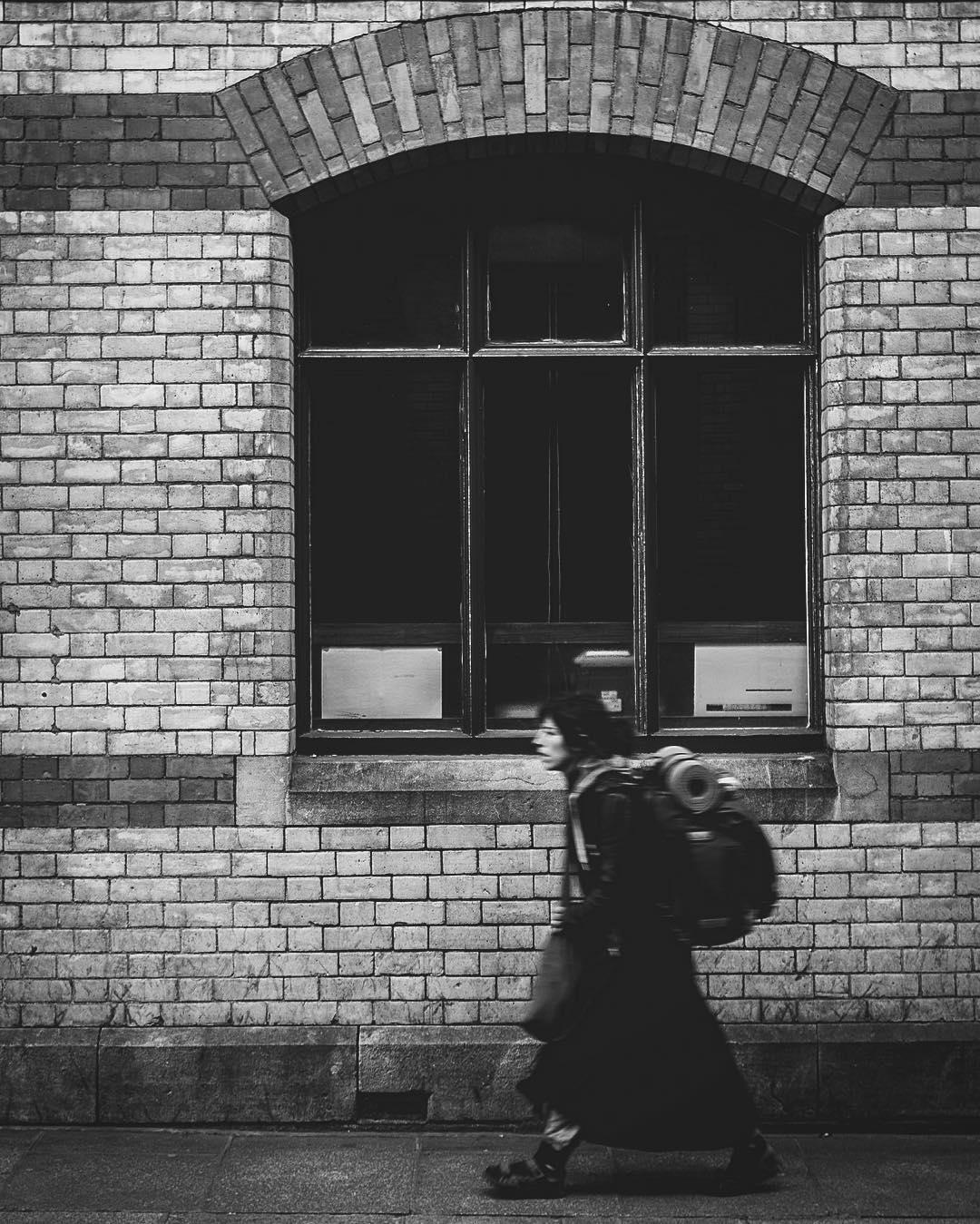 Dubliners #dublin #documentdublin #blackandwhite #ireland
