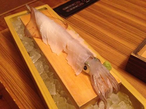 fukuoka-hakata-hyotei-full-course-dinner-squid-of-yobuko01