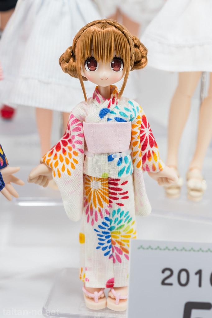 DollShow浅草1-AZONE-DSC_2019
