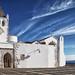 PORTUGAL - Estremoz - Capela do Senhor Jesus dos Inocentes