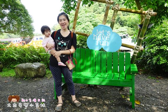 頭城農場環境 (7).JPG