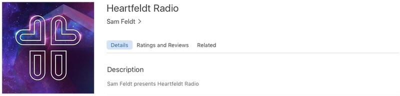 iTunes 2-1