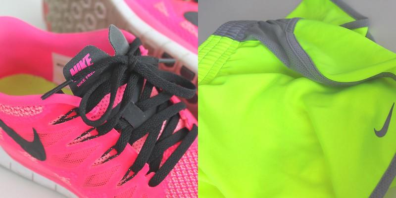 Nike_4