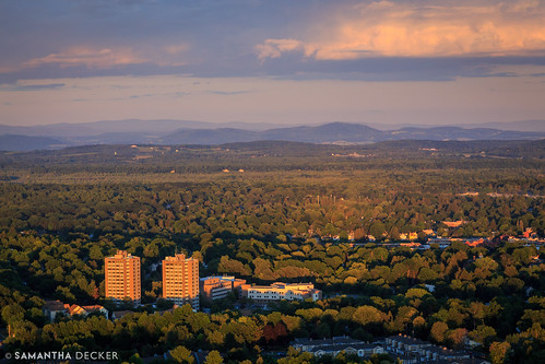 ny newyork upstate saratogasprings aerial helicopter uwa canonef24105mmf4lisusm canoneos6d samanthadecker