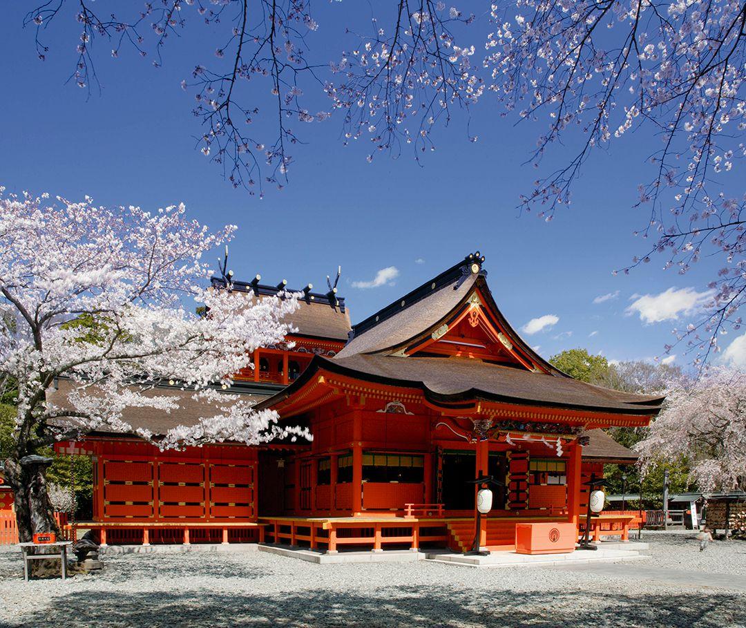 fujisan-hongu-taisha