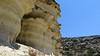 Kreta 2016 064