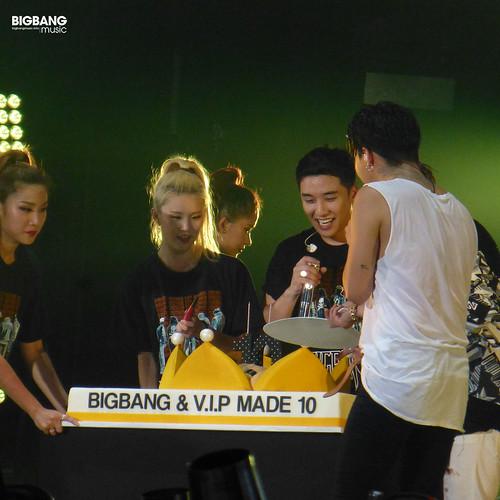 BIGBANGmusic-BIGBANG-Seoul-0to10Anniversary-2016-08-20-21