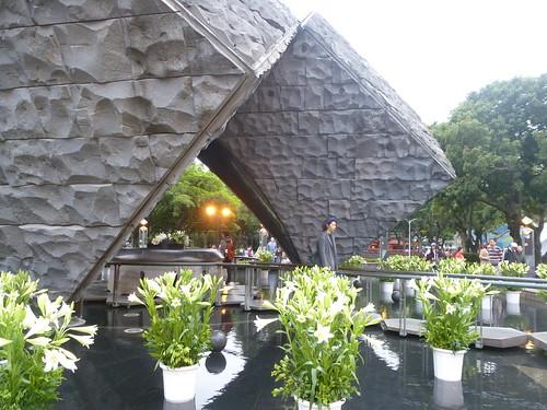Ta-Taipei-Peace Park (26)