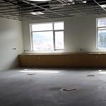 MT Jordan classroom 2