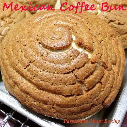 bread_coffee06