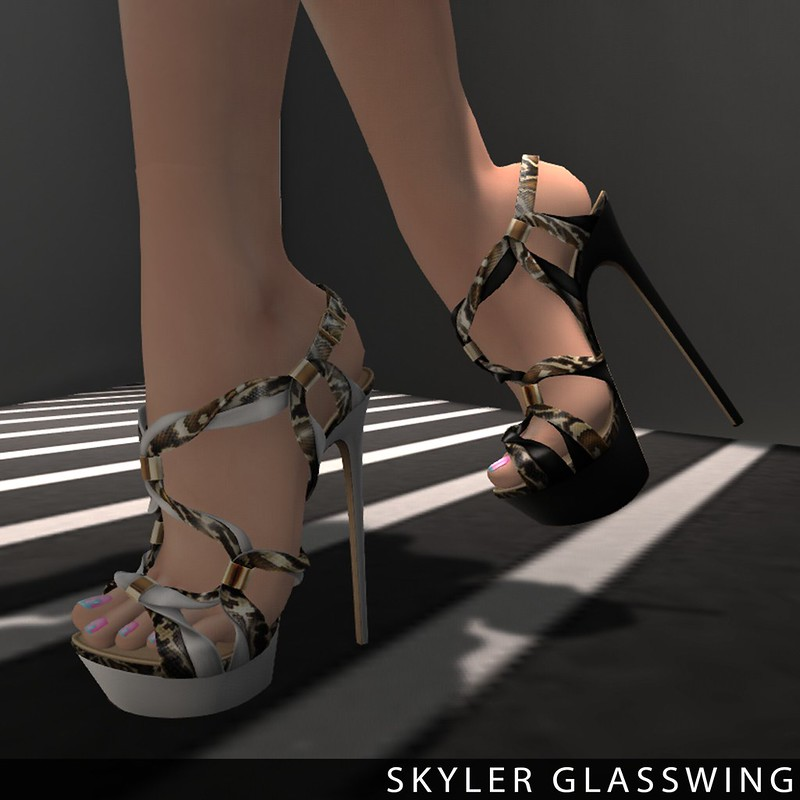 21 shoe is bringing cute shoes straight to your closet!_003