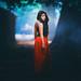 3K5A7093 copy by raadesh