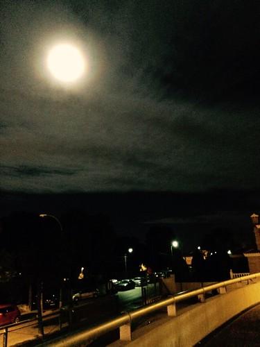 Il·luminació nocturna